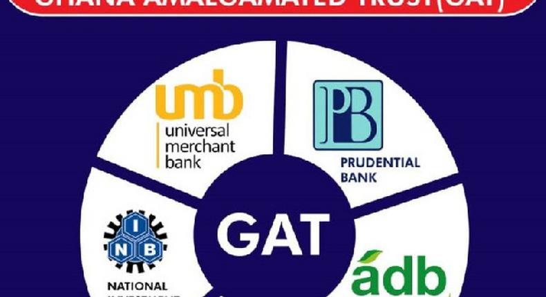 Bank of Ghana says 4 banks under government's bail-out plan are now fully capitalised, NIB still undercapitalised