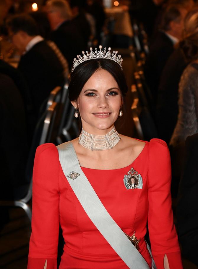 Princeza Sofija