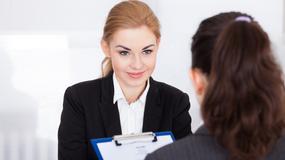 Rozmowa kwalifikacyjna: o co mogą zapytać?