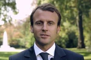 Baštovan se požalio Makronu da ne može da nađe posao, a reakcija francuskog predsednika POKRENULA JE ŽESTOKU LAVINU (VIDEO)
