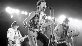 10 polskich rockowych płyt, których trzeba posłuchać