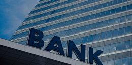 Utrudnienia w bankach przez weekend