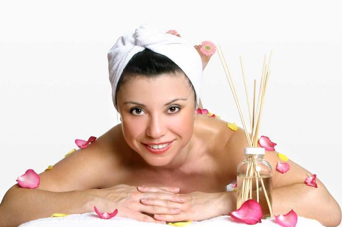 1287_web-devojka-aroma-terapija-dreamstime_1676401-showface