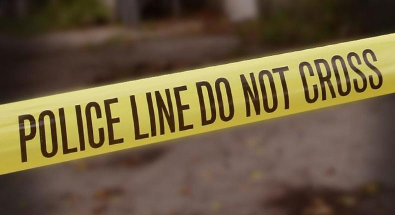 One dead, several missing as quarry caves in