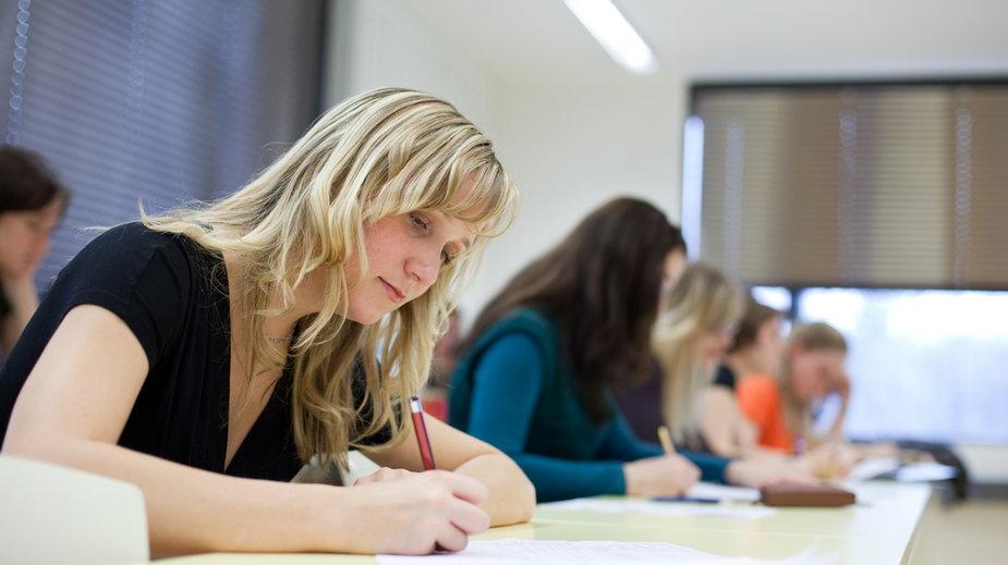 Stypendia dla najzdolniejszych maturzystów w Kielcach. Niebawem ruszy nabór wniosków
