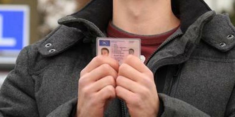 Prawo jazdy kategorii B - uprawnia do jazdy nie tylko samochodem