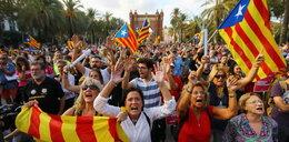 Premier Katalonii ogłosił decyzję rządu. Potrzebne będą mediacje?