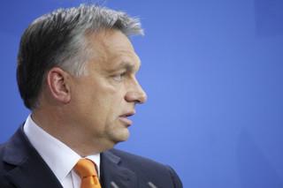 Viktor Orbán wciąż walczy z Sorosem i epidemią
