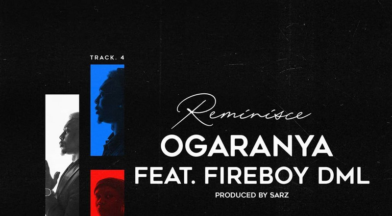 Reminisce features Fireboy in new video for, 'Ogaranya'