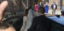 Wielki dzień w życiu Pawła Kukiza. Wydał córkę za mąż!