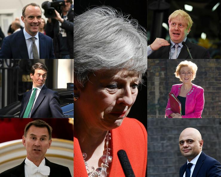 britanija izbori premijer kombo