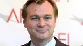 """""""Akira"""": Christopher Nolan zajmie się ekranizacją?"""