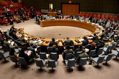 KO JE BIO ZA, A KO PROTIV NAS U NJUJORKU Burna rasprava, velike sile oprečno o Kosovu na sednici SB UN (FOTO, VIDEO)