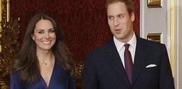 Zobacz film o miłości Williama i Kate