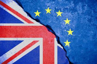 Brexit bez porozumienia jest możliwy
