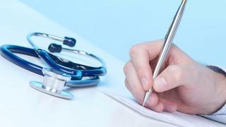 Zasiłek chorobowy możliwy nawet bez zwolnienia lekarskiego