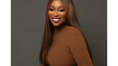 Peace Hyde to executive produce Netflix's first Africa reality series