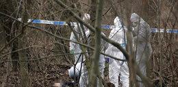 17-letnia Agata z Wejherowa popełniła samobójstwo?