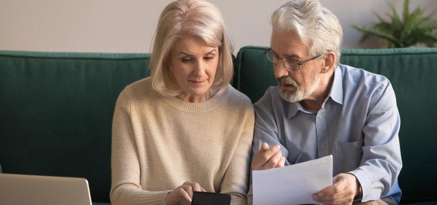 Wiemy, kiedy rząd wypłaci emerytom czternaste emerytury! Jest oficjalna deklaracja