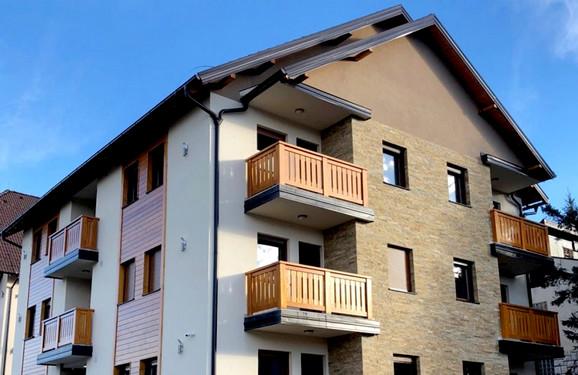 8-Zlatibor-Djurkovac