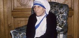 Szokujące ustalenia naukowców: Matka Teresa nie była taka święta?