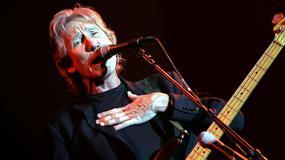Roger Waters wydaje pierwszą płytę od 25 lat
