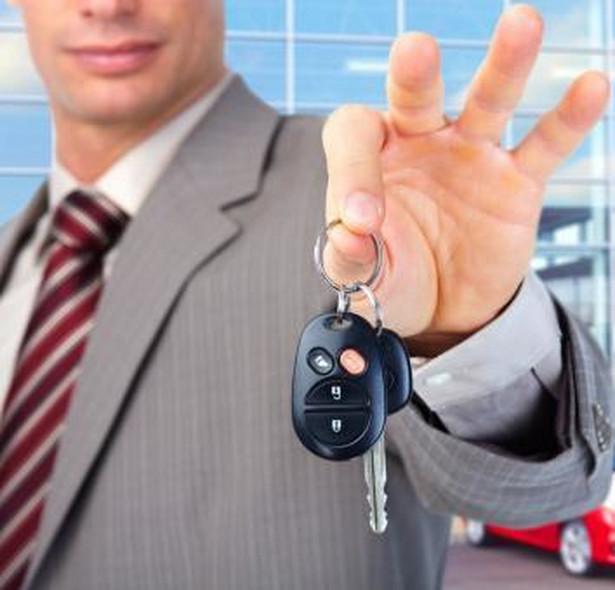 Na przełomie 2013 i 2014 r. wygasa większość umów leasingowych na samochody z kratką zawieranych w 2010 r.