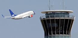Będzie dramat na lotniskach!