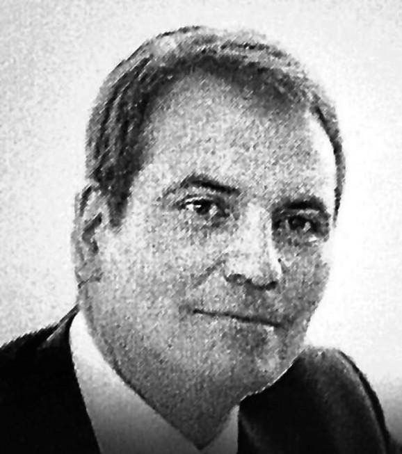 Vladimir Zrelec ubijen je 2015. godine. Prvo rešeno ubistvo advokata. Stradao od ruke klijenta s kojim je sarađivao bezmalo dve decenije.