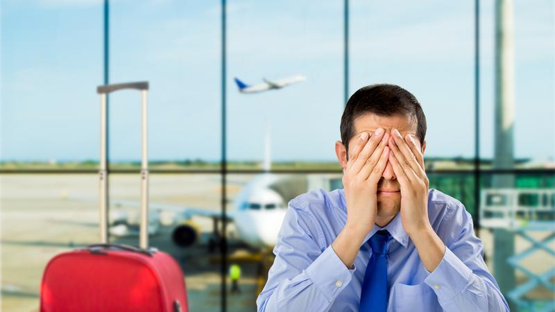 Opóźnione i odwołane loty - kiedy należy ubiegać się o odszkodowanie?