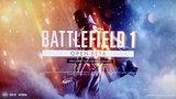 Beta Battlefield 1 już zakończona! Oto wrażenia