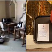 SVE TAJNE NBA KARANTINA Košarkaši u luksuznim sobama zatekli CRVE, a tek šok i neverica kad je stigla hrana... /VIDEO/