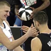 """LEBRON POBESNEO! Objavljeni kompletni sastavi za NBA Ol-star, sa klupe će u igru ulaziti istinski asovi, ali su neki i """"izvisili""""!"""