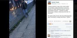 Ekshibicjonista w Słupsku? Kobiety ostrzegają
