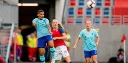 Historyczny krok w piłce nożnej. Kobiety i mężczyźni zagrają w jednym zespole!