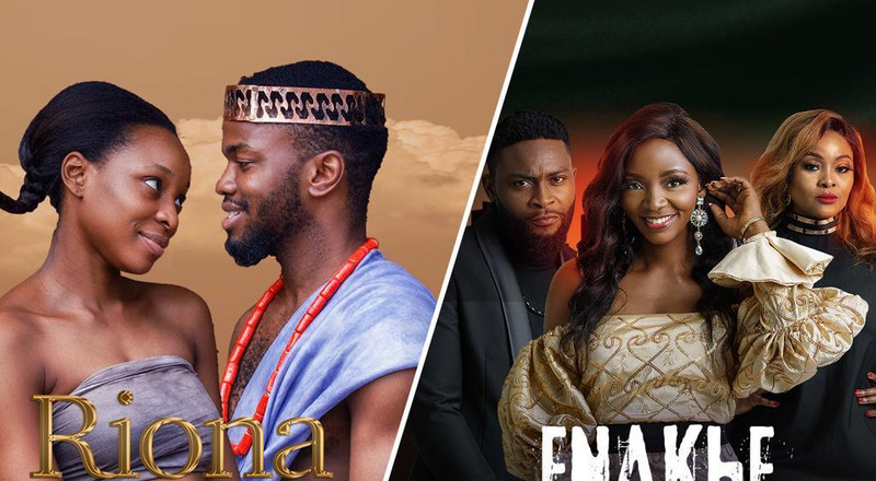 5 Reasons We Are Excited About Africa Magic's New Telenovelas