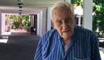 UPORNOST SE ISPLATI Australijanac dobio novi posao sa 102 godine!