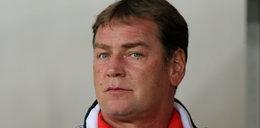 Trenerzy po meczu Molde – Legia