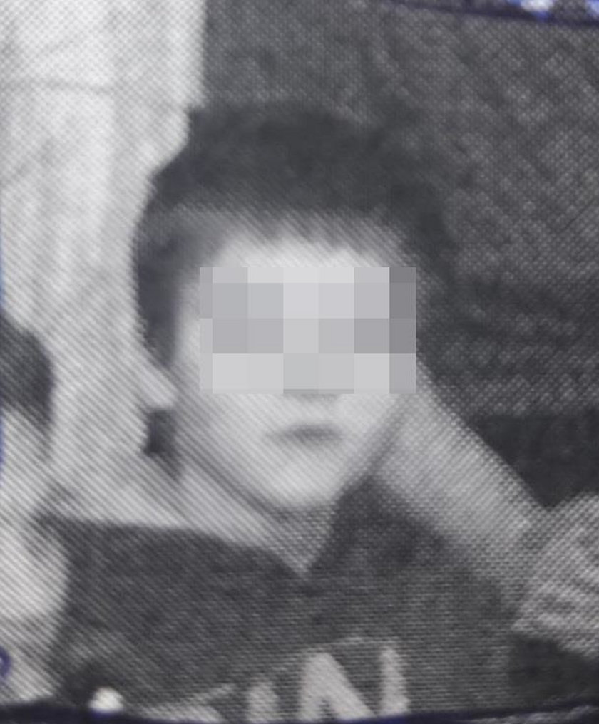 Horror rodzeństwa z Izdebek. Podejrzewali, że ojciec krzywdził córeczkę, te ustalenia mrożą krew w żyłach
