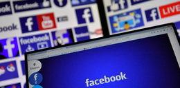 Nie ma cię na Facebooku? W przyszłości możesz mieć problemy