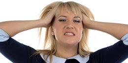 Ciągle swędzi cię głowa? Możesz mieć problem!