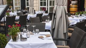 Smak Francji (Goût de France) - 19 marca 2015 r. 37 restauracji w Polsce przygotuje wyjątkowe francuskie kolacje