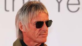 Paul Weller najlepszy w Wielkiej Brytanii