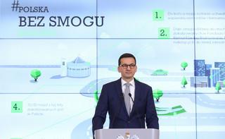 Morawiecki: Wierzę, że sukces z 2017 roku uda się powtórzyć