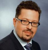Tomasz Barańczyk, partner zarządzający działem prawno-podatkowym PwC