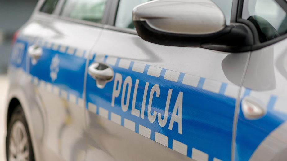 Piątek: Śmierć 30-latka po interwencji policji. Areszt dla funkcjonariuszy