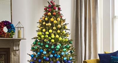 Jak Zrobić Ozdoby świąteczne
