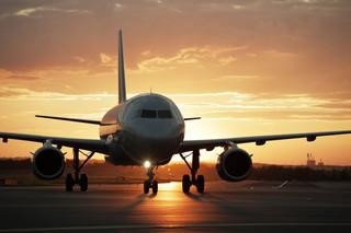 Zakaz lotów do 34 krajów. Na liście między innymi USA i Izrael [LISTA]
