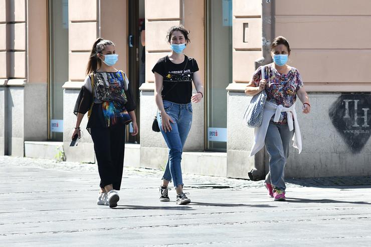 knez prevoz maske foto milan ilic (5)