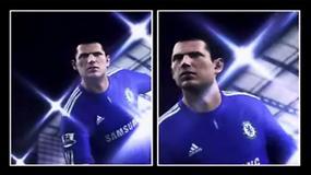 FIFA 10 - trailer 3
